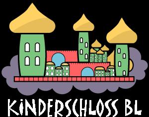 Kinderschloss.ch Logo